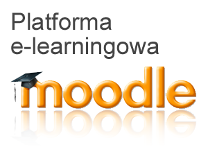 moodle odn